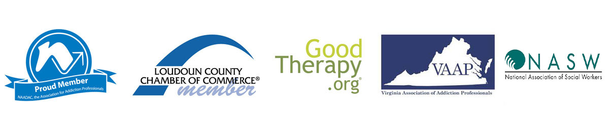 partners-insigth-action-therapy 2